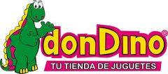 Don Dino Sonseca